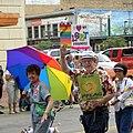 Twin Cities Pride Parade 2011 (5873823165).jpg