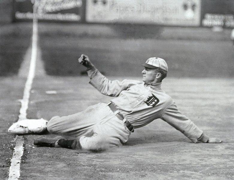 File:Ty Cobb.jpg