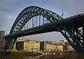 Tyne and Wear (6861515545).jpg