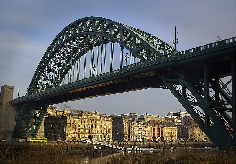 Tyne and Wear (6861515545).jpg
