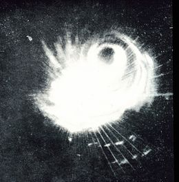 Typhoon Cobra - Wikipedia