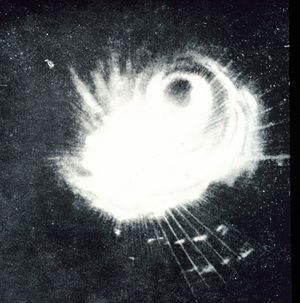 Typhoon Cobra - Image: Typhoon Cobra, 18 December 1944 east of Luzon