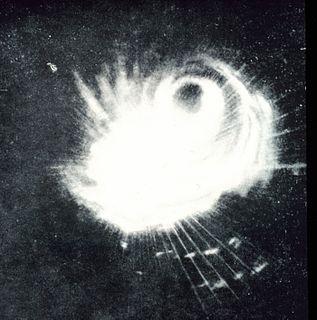 Typhoon Cobra Pacific typhoon in 1944