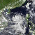 Typhoon Ike 4 Sept 1984 0753z.png