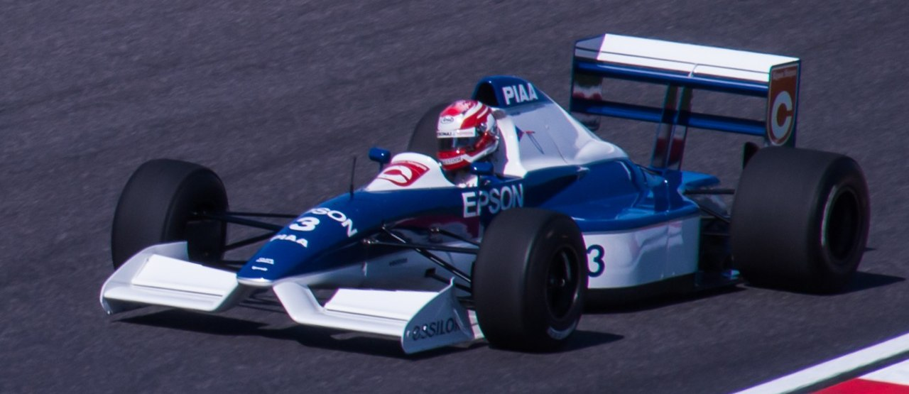 1280px-Tyrrell_019_%28cropped_version%29