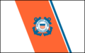 U.S. Coast Guard Auxiliary Patrol Ensign.png