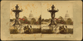U.S. Congressional Gardens, Washington, D.C, by Chase, W. M. (William M.), 1818 - 9-1905 2.png
