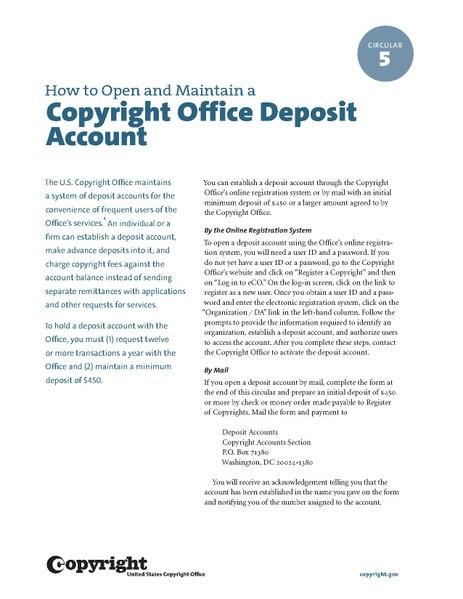 File:U.S. Copyright Office circular 05.pdf