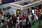 U.S. Showcases Agricultural Partnership at Expo in Lahore (33683081702).jpg
