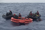 U.S. and JASDF rescue squadrons participate Keen Sword 17 161110-F-ED489-407.jpg