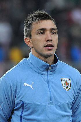 Image illustrative de l'article Fernando Muslera