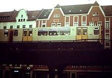U2-pankow-1989-10-6f.jpg