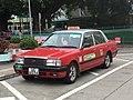 UC6534(Urban Taxi) 02-01-2019.jpg