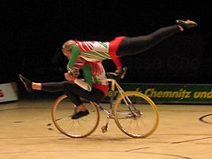 UCI Indoor Cycling World Championships 2006 LvT 14.jpg
