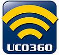 UCO360 logo.jpg