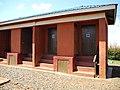 UDDTs, Eldoret. (6914499401).jpg