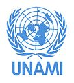 UNAMI Logo.jpg