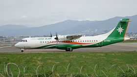 UNI AIR ATR 72-600 IN RCSS.jpg