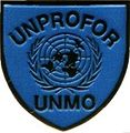 UNPROFOR-badge.jpg