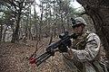 US, Republic of Korea Vertical Assault Exercise during Ssang Yong 14 140402-M-RN526-383.jpg