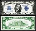 US-$10-SC-1934-Fr.1701.jpg