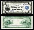 US-$20-FRBN-1915-Fr.828.jpg