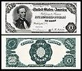 US-$500-TN-1891-PROOF.jpg