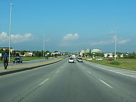 US30, Matteson, Illinois.JPG