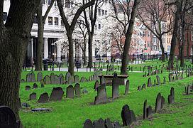 USA-Granary Burying Ground0.jpg