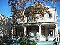 USA-San Jose-48-50 South Sixth Street-2.jpg