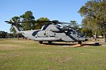 USAF Sikorsky MH-53M Pave Low IV (5650000625).jpg