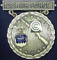 USAF Silver EIC Rifle Badge with Wreath.jpg
