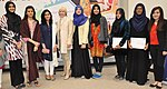 USAID Celebrates Achievements of Merit and Needs-Based Scholarship Recipients (40152877451).jpg