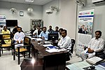 USAID Strengthens Load Management Capacity in Power Distribution Companies (15354598573).jpg