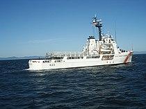 USCGC Steadfast WMEC-623.jpg