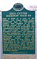USCG Cutter Mackinaw.jpg