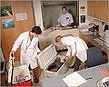 USFWS Forensics Laboratory Evidence Processing.jpg