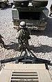 USMC-00315.jpg