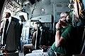 USMC-100605-M-0493G-031.jpg