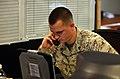 USMC-120724-M-PT151-015.jpg