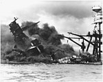 USS Arizona burning Pearl Harbor.jpg