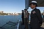 USS Bonhomme Richard activity 130816-N-BJ178-060.jpg