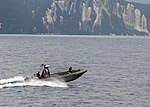 USS Carter Assists In Operation Unified Response DVIDS252848.jpg