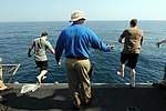 USS George H.W. Bush (CVN 77) 140511-N-IM823-009 (13988347747).jpg