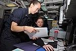 USS George H.W. Bush (CVN 77) 140702-N-CS564-011 (14398425569).jpg