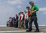 USS Green Bay operations 150308-N-KE519-003.jpg