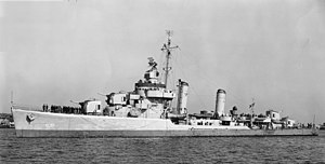 USS Herndon (DD-638) during World War II.JPG