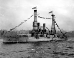 USS Idaho - 19-N-62-2-1.tiff