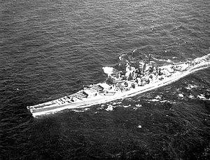 USS Iowa BB-61 1947.jpg