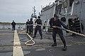 USS Jason Dunham 150509-N-ZE250-016.jpg